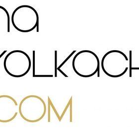 nakolkach.com
