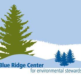 Blue Ridge Center
