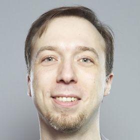 Michal Owczarek