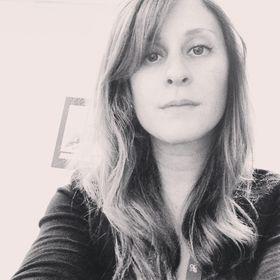 Joelle Gariepy