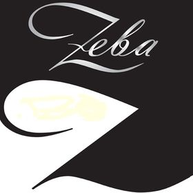 Zeba Collection