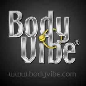 BodyVibe Body Jewelry