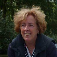 Dorlinda van der Cammen