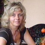 Grazyna Majka