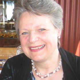 Esther Juon