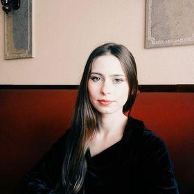Daniela Sara