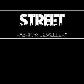 Street Fashion Jewellery