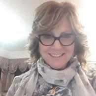 Julie Stern Shill