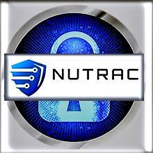 Nutrac, Inc