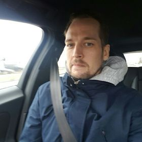 Magnus Ohlsson