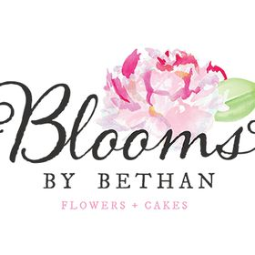 Blooms by Bethan