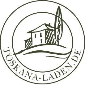 Toskana-Laden