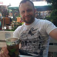 Marcin Graczykowski