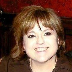 Pastor Brenda Wood