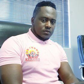 Quabena Yeboah