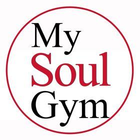 My Soul Gym