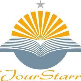 'JourStarr Quality Publications