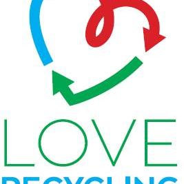 Loverecycling Franchising