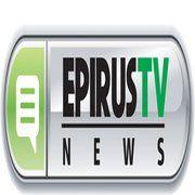Epirus Tvnews