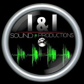 IandI Sound Records