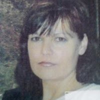 Marta Minarova