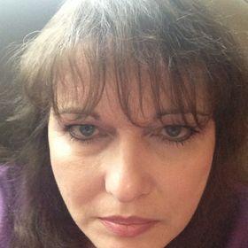 Lynne Olsen