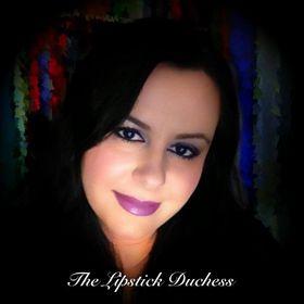 LipstickDuchess