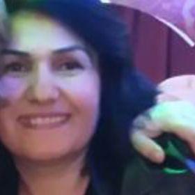 TC Cihan Kadıköy