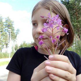 Liina Elisa Kukkonen