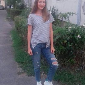 Beatriz Bea