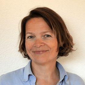 Frau Fadegrad