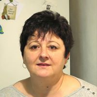Marianna Gondeková