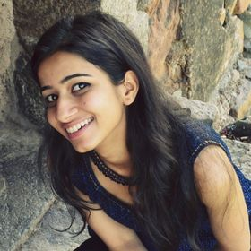 Mahima Bhatia (mahima08) on Pinterest