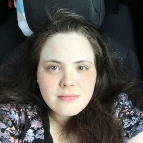 Chelsey Carter VA