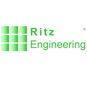 Ritz Engineering GmbH
