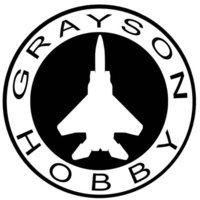 Grayson Hobby