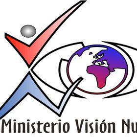 MVN VISION NUEVA