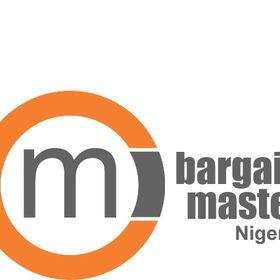 Bargain Master Nigeria