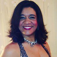 Catia Santos