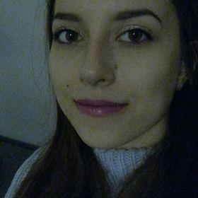 Julia Grzędzicka