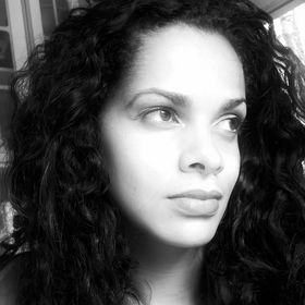 Daiana Costa