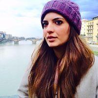 Giulia Saitta