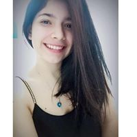 Laura Reyes-Santamaría