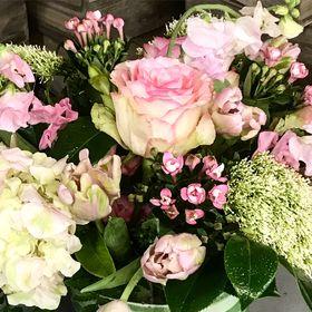 Designs By Jody, Inc.   ~ Weddings, Event Planning, & Flowers