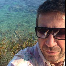 Maurizio Masi
