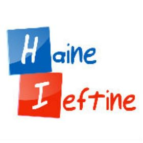 Haine Ieftine