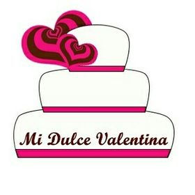 Mi Dulce Valentina