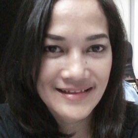 Ning Hasikin