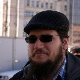 Roberto Rotaru