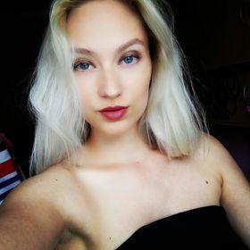 Dominika Sasynová